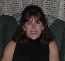 Julie Negron