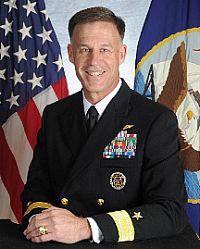 US Navy Photo/Released