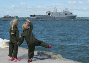 Military_Family_Month_Blog_Image