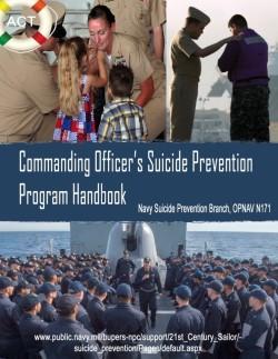 CO Handbook Blog Image