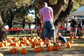Fort Hood Oktoberfest 2014
