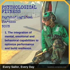 Psychological Fitness_v4