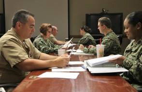 IWTC Virginia Beach Hosts Inaugural Hampton Roads Area Intelligence Symposium