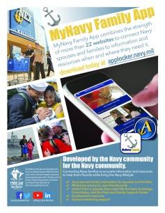 MyNavyFamily8.5x11 (002)