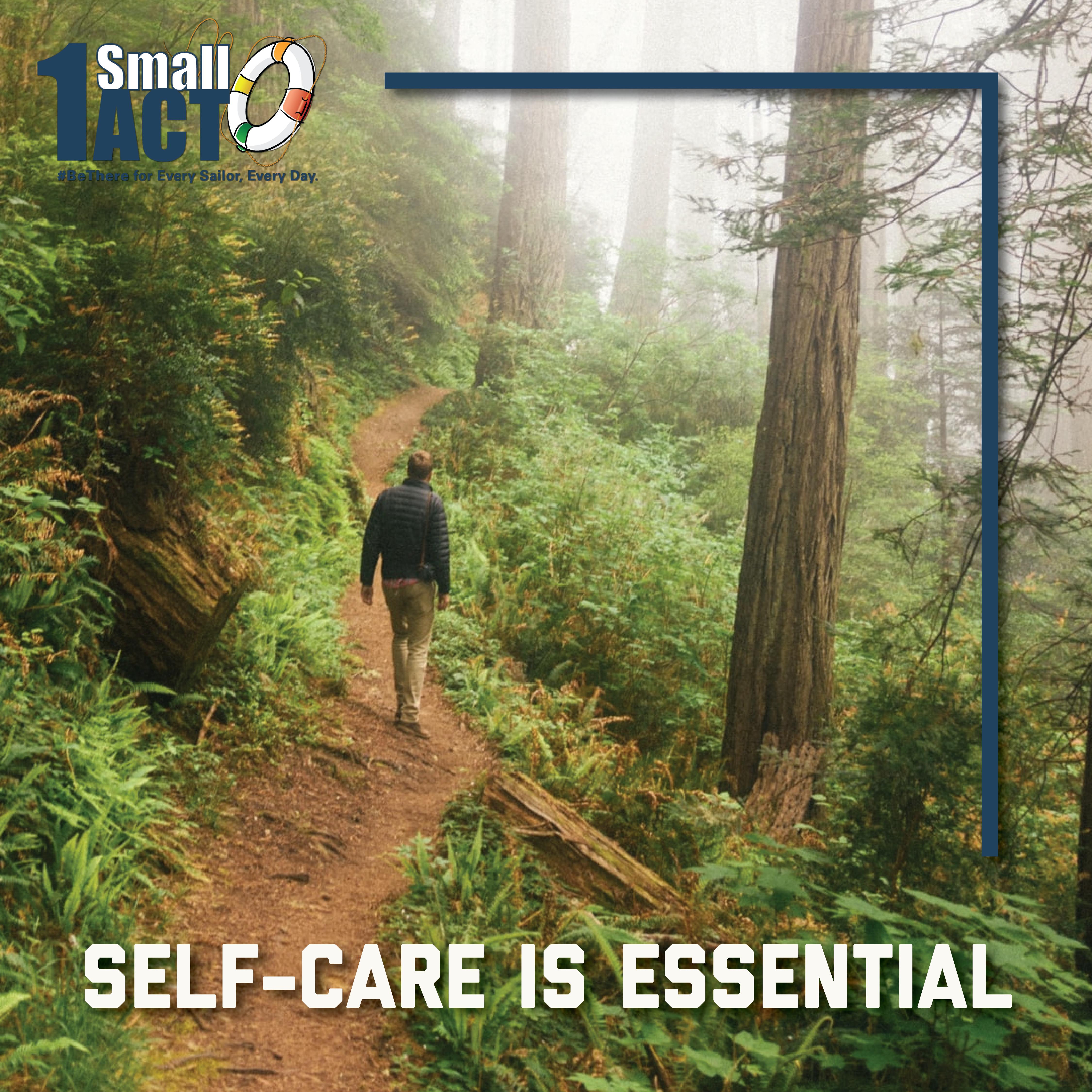 Self Care Graphic_Facebook