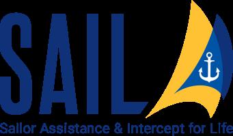 SAIL_logo (002)